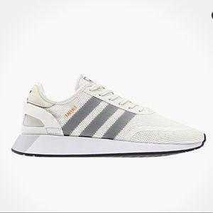 Adidas N-5923 Men's Sneaker